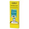 Stomach Relief: Lil Drugstore® Anti-Diarrheal Medicine