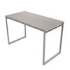 Desks & Workstations: Linea Italia® Seven Series Rectangle Desk