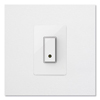 Ring Panel Link Filters Economy: WEMO® Light Switch