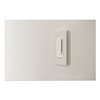ipad accessory: WEMO® Dimmer Light Switch
