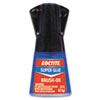 Henkel Loctite® Super Glue Brush On LOC 1365734