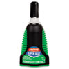 Henkel Loctite® Super Glue Power Easy Gel Control™ LOC 1503244