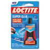 Loctite Loctite® Super Glue LOC 1647358