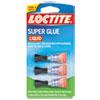 Loctite Loctite® Super Glue 3-Pack LOC 1710908