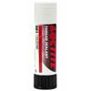 Loctite Thread Treatment Sticks LOC 442-37127