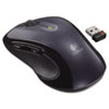 ergonomic mice and ergonomic keyboard: Logitech® M510 Wireless Mouse