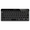 ipad accessory: Logitech® K810 Illuminated Bluetooth® Keyboard