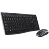 Logitech Logitech® Wireless Combo MK270 LOG 920004536
