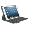 Logitech Logitech® Ultrathin Keyboard Folio for iPad® LOG 920006030