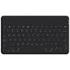 ipad accessory: Logitech® Keys-to-Go Ultra-Portable Stand-Alone Keyboard