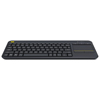 Logitech Logitech® Wireless Touch Keyboard K400 Plus LOG 920007119