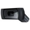 Logitech B910 HD Webcam LOG 960000683