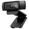 Logitech Logitech® C920 HD Pro Webcam LOG 960000764