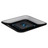 ipad accessory: Logitech® Bluetooth® Audio Adapter