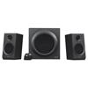 ipad accessory: Logitech® Z333 Multimedia Speakers