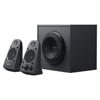 Logitech Logitech® Z625 Powerful THX Sound LOG 980001258