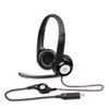 Logitech Logitech® ClearChat Comfort™ USB Headset LOG 981000014