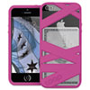 Notebook PDA Mobile Computing Accessories Cases: Loop iPhone® Mummy Case