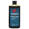 LPS LPS® Tapmatic® TriCut Cutting Fluid 05316 LPS 05316