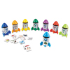 Learning Resources Learning Resources® Rhyme Sort Rockets LRN LER5462