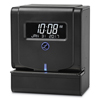 Lathem Lathem® Time Heavy-Duty Thermal Time Clock LTH 2100HD
