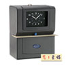 Lathem Lathem® Time Heavy-Duty Time Recorder LTH 4001