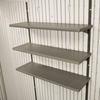 Lifetime Products 3-Piece Shelf Kit LTM 0130