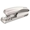 Leitz Leitz® NeXXt Series Style Metal Stapler LTZ 55657004