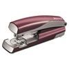 Leitz Leitz® NeXXt Series Style Metal Stapler LTZ 55657028