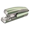 Leitz Leitz® NeXXt Series Style Metal Stapler LTZ 55657053