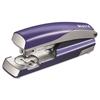 Leitz Leitz® NeXXt Series Style Metal Stapler LTZ 55657069