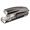 Leitz Leitz® NeXXt Series Style Metal Stapler LTZ 55657094