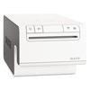 Leitz Leitz® Icon Smart Labeling System LTZ 70013000