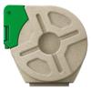 Leitz Leitz® Icon Continuous Labels LTZ 70180001