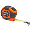 Lufkin Quikread Power Return Tape Measure LUF 182-PQR1316N