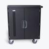 Luxor 32 Tablet Charging Unit w/Power LUXLLTS32-B
