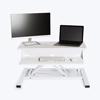 computer workstations: Luxor - Level Up 32 Pro Standing Converter