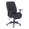 La-Z-Boy La-Z-Boy® Baldwyn Series Mid Back Task Chair LZB 48825