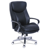 La-Z-Boy La-Z-Boy® Commercial 2000 Big & Tall Executive Chair with Dynamic Lumbar Support LZB 48956
