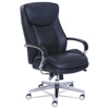 La-Z-Boy La-Z-Boy® Commercial 2000 High-Back Executive Chair with Dynamic Lumbar Support LZB 48957