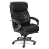La-Z-Boy La-Z-Boy® Woodbury Big & Tall Executive Chair LZB 48961A
