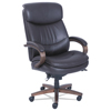 La-Z-Boy La-Z-Boy® Woodbury Big & Tall Executive Chair LZB 48961B