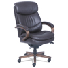 La-Z-Boy La-Z-Boy® Woodbury High-Back Executive Chair LZB 48962B