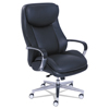 La-Z-Boy La-Z-Boy® Commercial 2000 Big & Tall Executive Chair LZB 48968