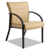 chairs & sofas: La-Z-Boy® Gratzi Reception Series Guest Chair