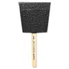 Linzer Linzer® Foam Brush 8505-1 LZR 85051