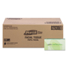 facial tissue: MarcalPro 100% Premium Recycled Convenience Pack Facial Tissue