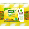 Marcal Small Steps® 100% Recycled Facial Tissue MAC 4034-36