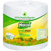 Marcal Small Steps® One-Ply Bath Tissue MAC4415