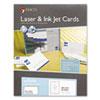 Chartpak Maco® Business Cards MAC ML8550